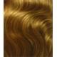 Set de 3 Extensions Doublehair Silk Weft 40cm - Cheveux naturels